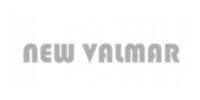 logo new valmar