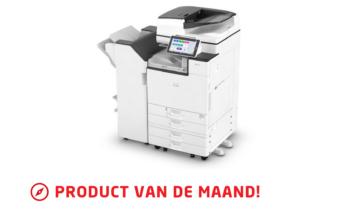 Kopie-van-Kopie-van-Bumbly-Creatives-and-Co.-123-456-7890-123-Anywhere-St.-4