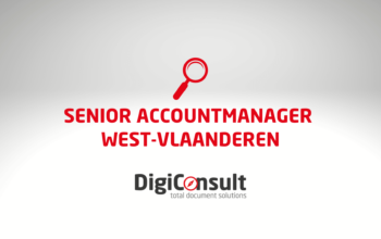 Vacature-Senior-Accountmanager-West-Vlaanderen