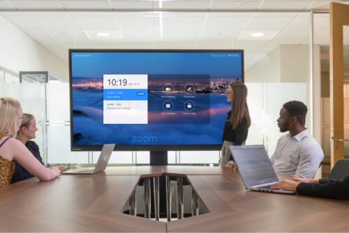 clevertouch-126-zoom-screen-05@3x