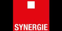 digi consult klant logo synergie