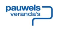 klant logo pauwels veranda's