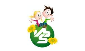 logo vbs