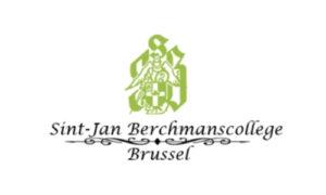 logo sint-jan-berchmanscollege brussel