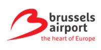 digi consult klant logo brussels airport