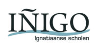 digi consult klant logo inigo ignatiaanse scholen