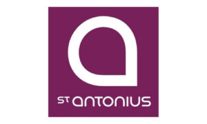 logo sint antonius school