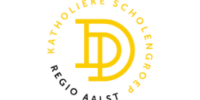 digi consult klant logo katholieke scholengroep regio aalst