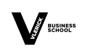 logo business school vlerick