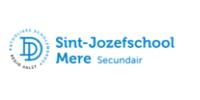 logo sint-jozelfschool mere