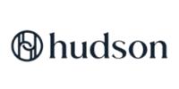 klant logo hudson