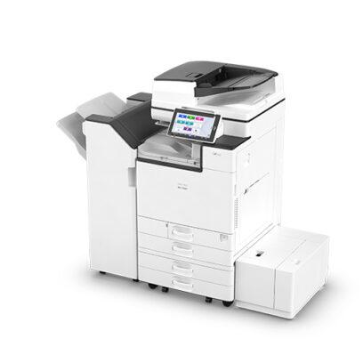 IM-C3000 ricoh printer