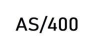 logo as/400