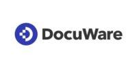 logo docuware