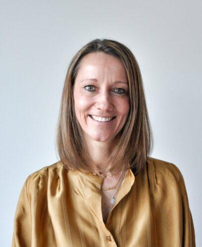Sophie Van den Berghe-min